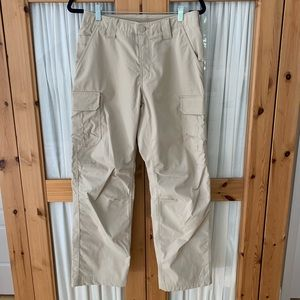 Under Armour Men's Cargo Pants NWOT